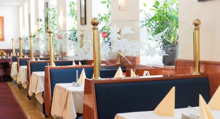 Restaurant Kristall Wien image 3
