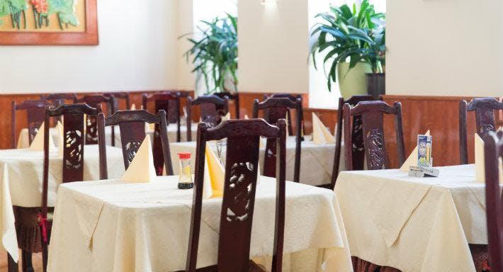 Restaurant Kristall Wien image 5