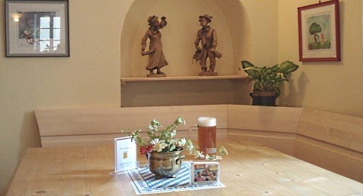 Bayrisch Brau Pub Augsburg image 1