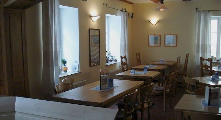 Bayrisch Brau Pub Augsburg image 2