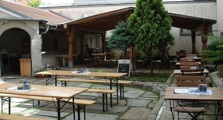 Bayrisch Brau Pub Augsburg image 3