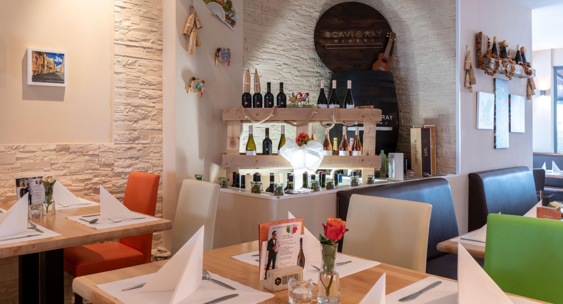 Sicilia Bella Bonn image 3