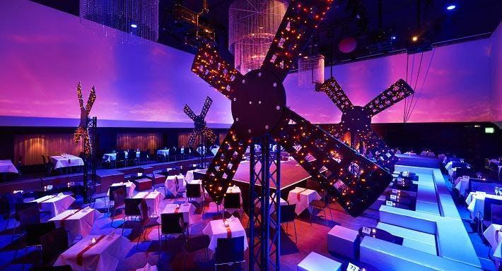 AURA Bar + Club Zürich image 4