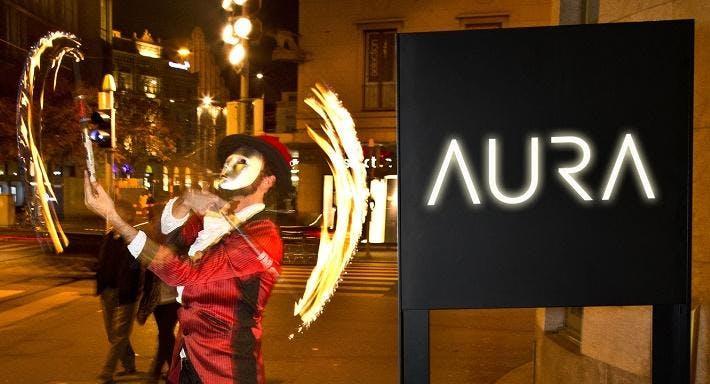 AURA Bar + Club Zürich image 6
