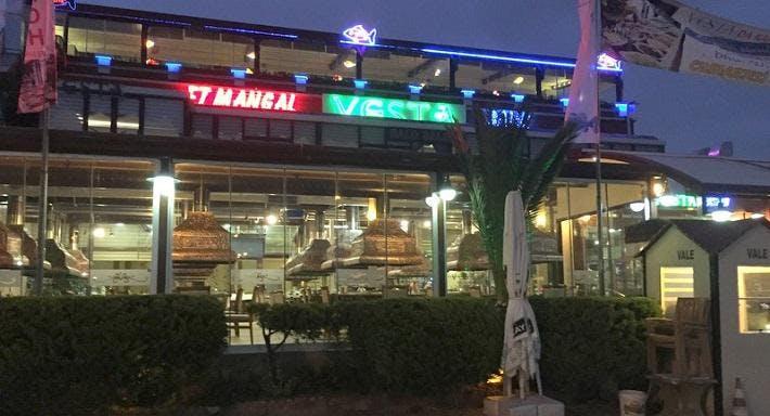 Vesta Restaurant İstanbul image 2