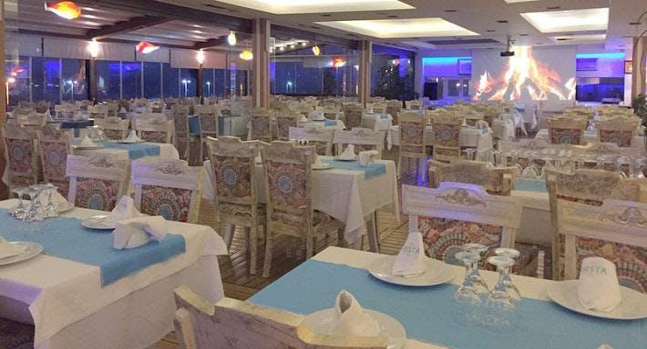 Vesta Restaurant İstanbul image 1
