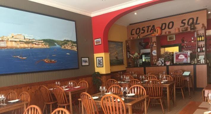 Costa Do Sol Sydney image 2