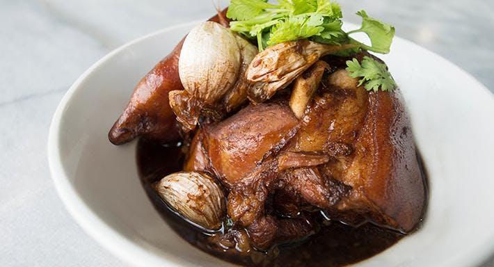 Rong Cheng (Sin Ming) Bak Kut Teh Singapore image 5
