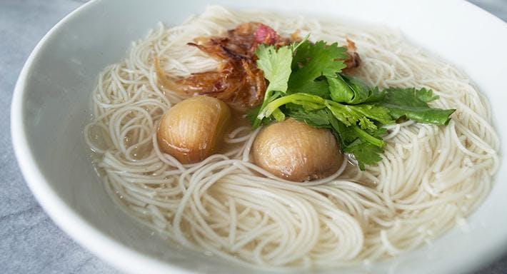 Rong Cheng (Sin Ming) Bak Kut Teh Singapore image 10