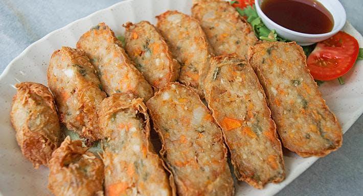 Rong Cheng (Sin Ming) Bak Kut Teh Singapore image 12