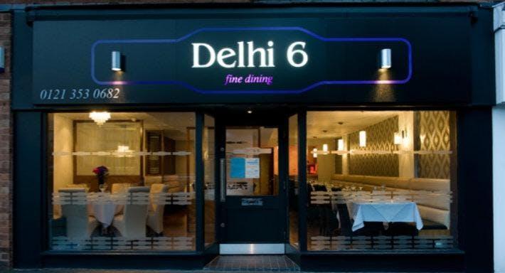 Delhi 6