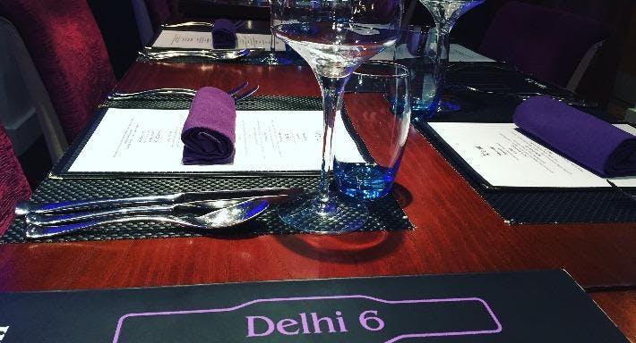 Delhi 6 Birmingham image 3