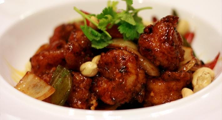 Melite Restaurant Singapore image 5