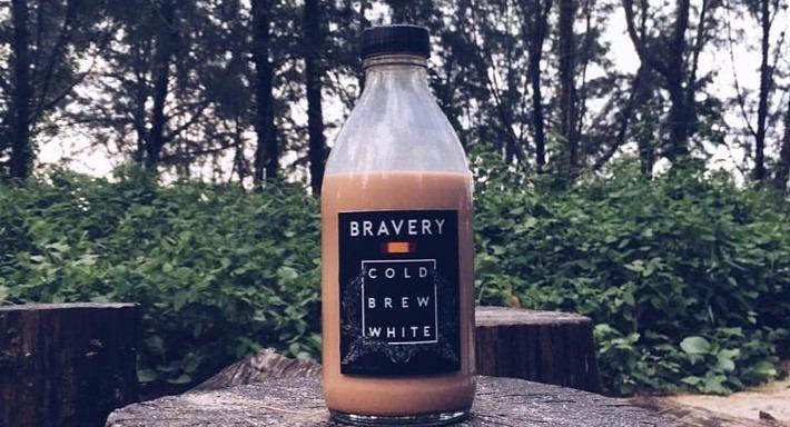 The Bravery Cafe Singapore image 14