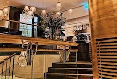 Don Via Restaurant