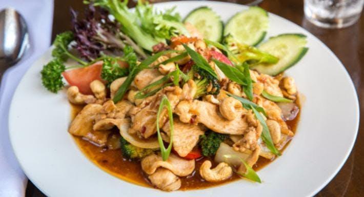 Bluestone Thai Melbourne image 2