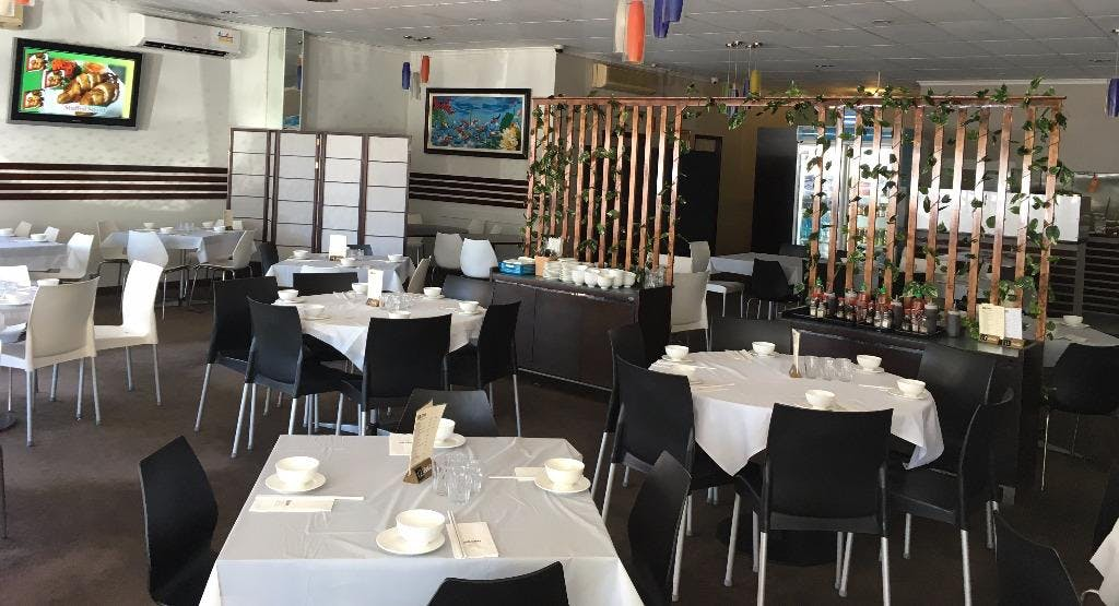 Lido Restaurant - Northbridge Perth image 1