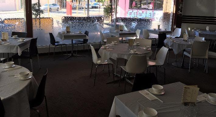 Lido Restaurant - Northbridge Perth image 5