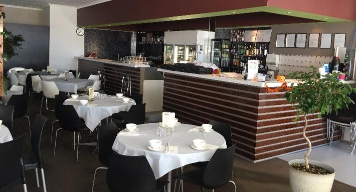 Lido Restaurant - Northbridge