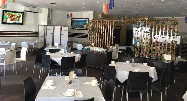Lido Restaurant - Northbridge Perth image 3