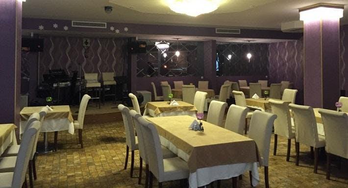 Cousin Restaurant & Bistro İstanbul image 3