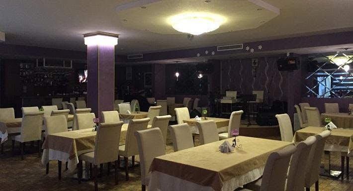 Cousin Restaurant & Bistro