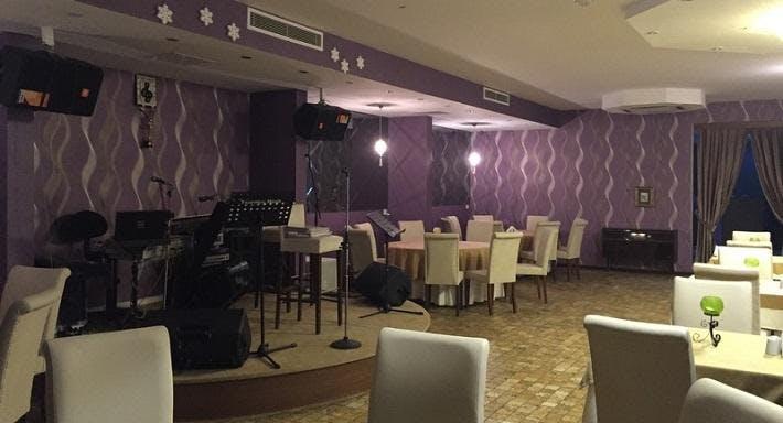 Cousin Restaurant & Bistro İstanbul image 1