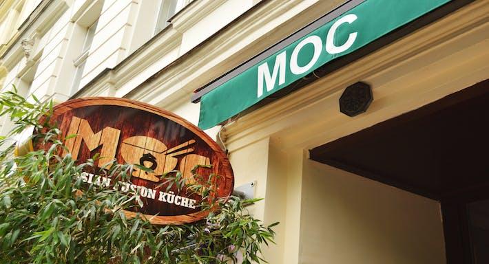 Moc Berlin image 8