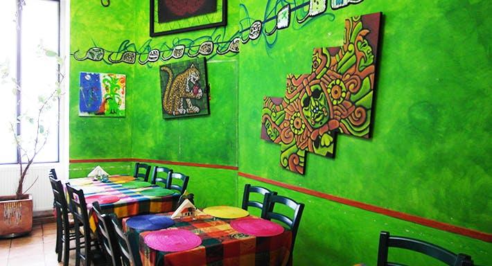 Taqueria los Mexikas Wien image 2