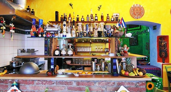 Taqueria los Mexikas Wien image 3
