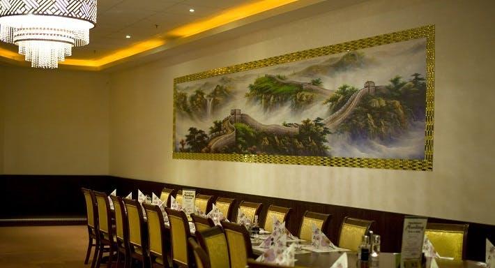 Chinarestaurant Nanking Brühl image 5