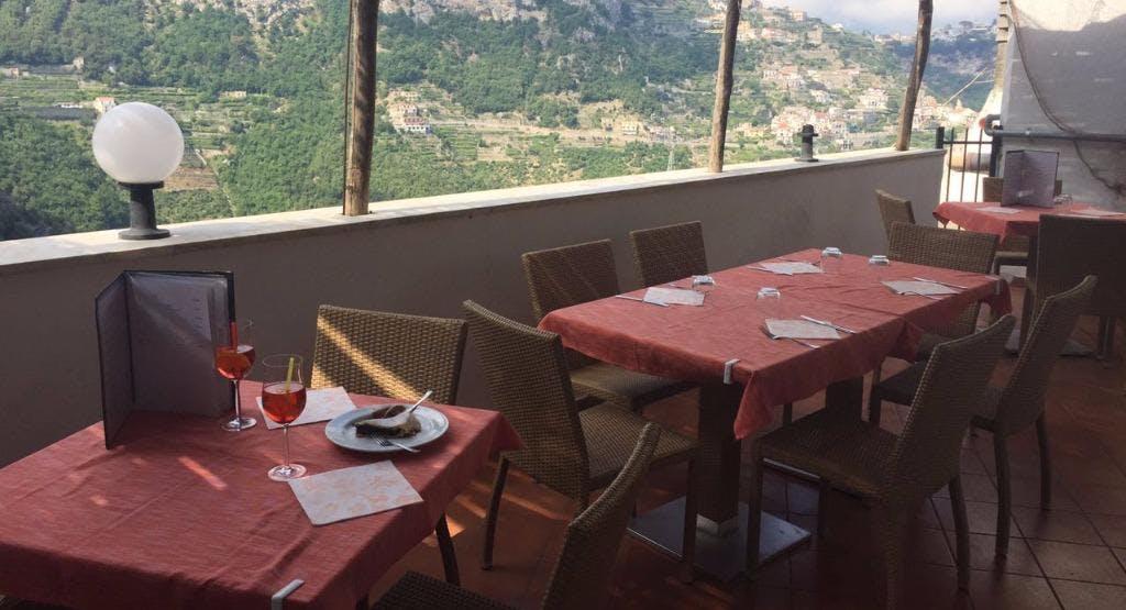 La carcara Amalfi image 1