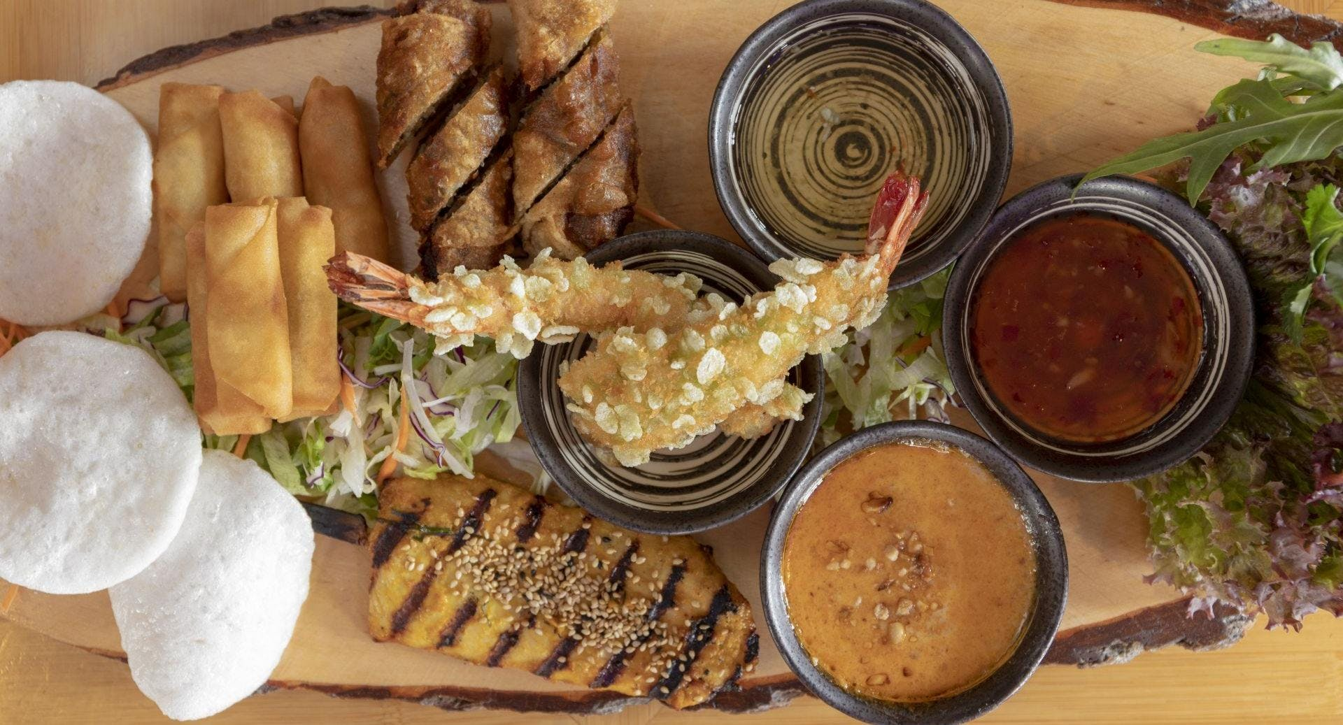 Avada Restaurant Nürtingen image 1
