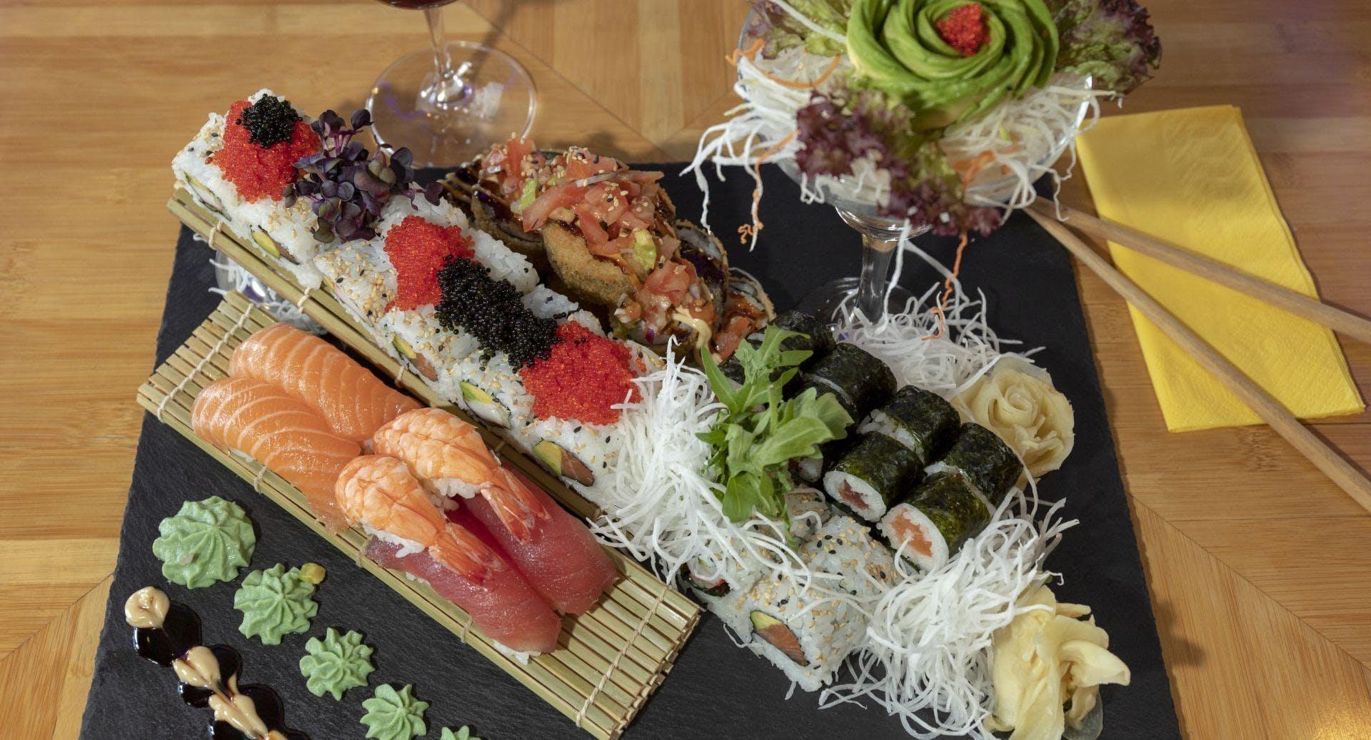 Avada Restaurant Nürtingen image 2