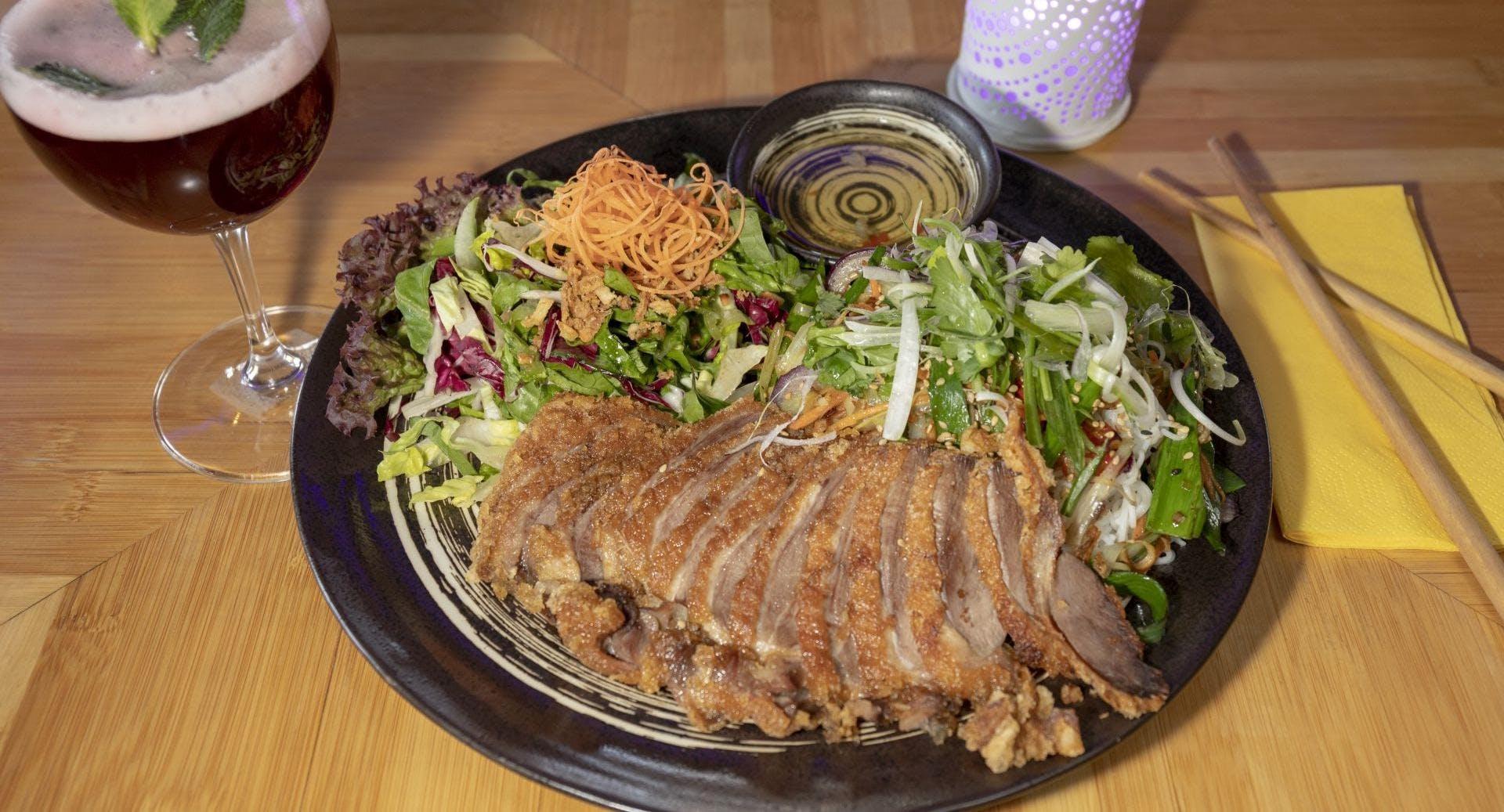 Avada Restaurant Nürtingen image 3