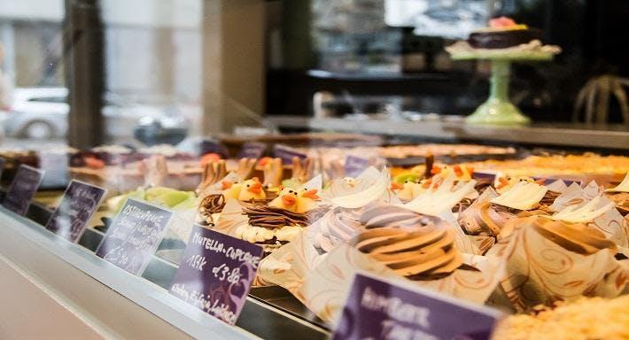 Ullmann's Zuckerbäckerei Wien image 7