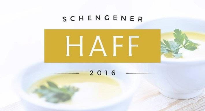 Schengener Haff Schengen image 4