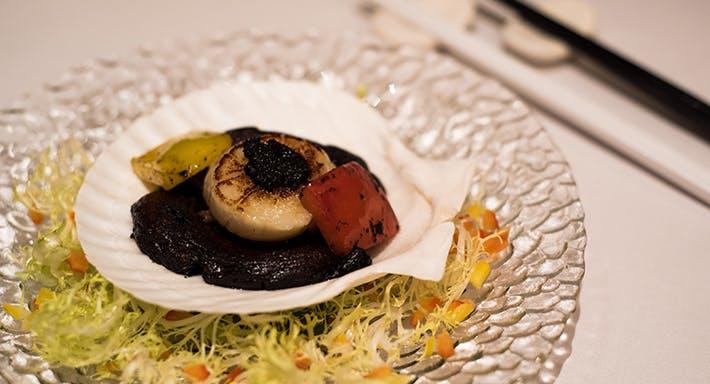 Golden Bull French Vietnamese Cuisine 金牛苑越南菜館 Hong Kong image 7