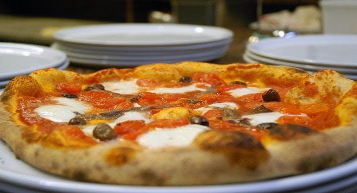 Pizza & Restaurant Azzurra Garda image 7