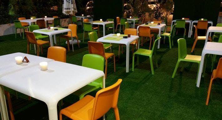 Pizza & Restaurant Azzurra Garda image 4