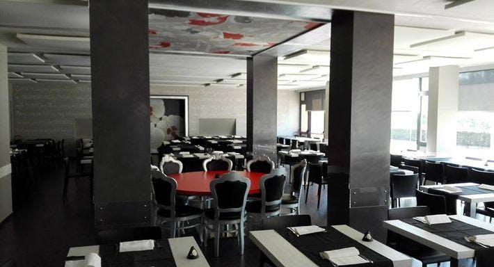 Pizza & Restaurant Azzurra Garda image 3