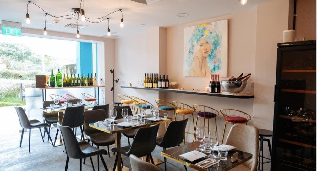 Photo of restaurant Heirloom Bistro in Holland Village, Singapore
