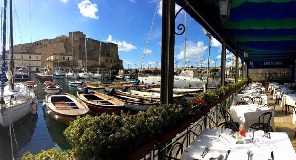 La Bersagliera Napoli image 1