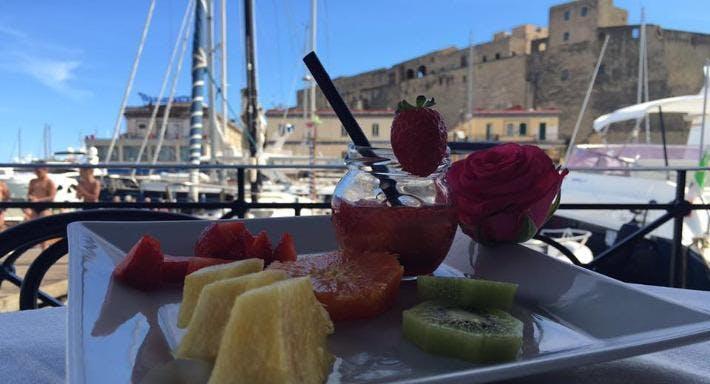 La Bersagliera Napoli image 2