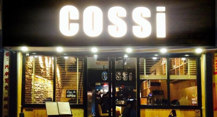Cossi Hong Kong image 3