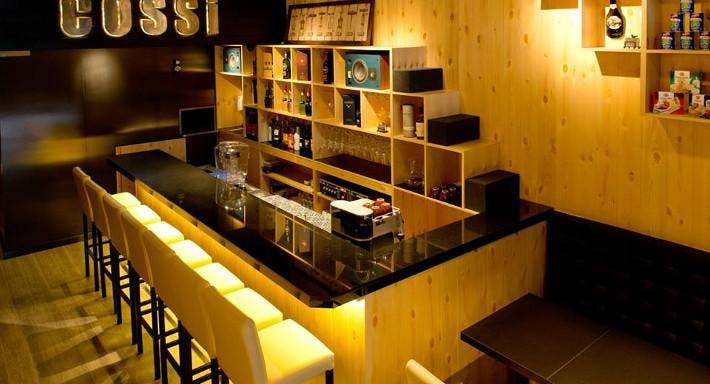 Cossi 香港 image 3