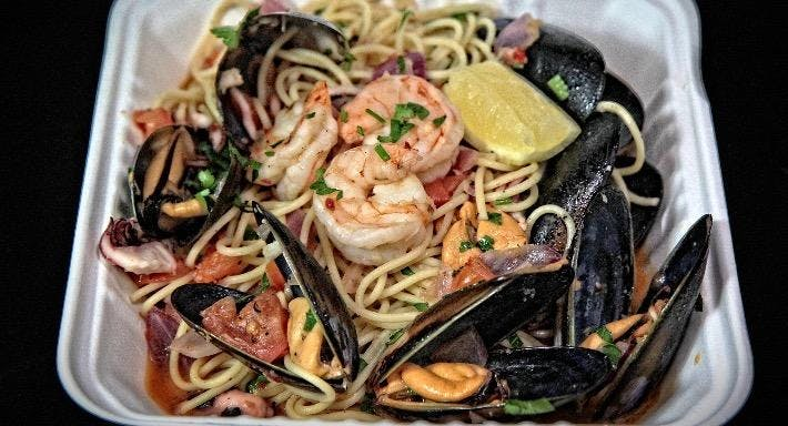 Seafood Express By Claypots Melbourne image 2