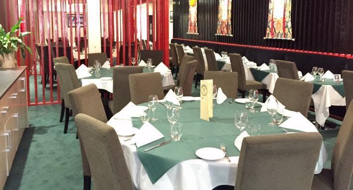 The Gurkha's Restaurant Adelaide image 2
