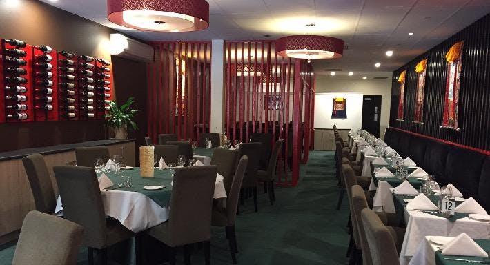 The Gurkha's Restaurant Adelaide image 3