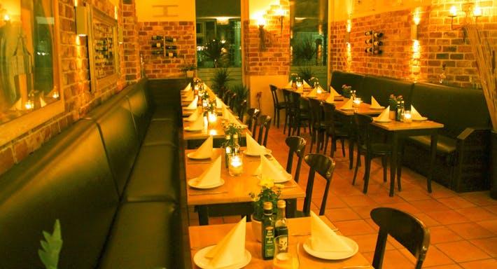 Restaurant Da Zio Düsseldorf image 3